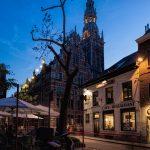 Leuven Foto 2