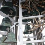 Some Of The Bells