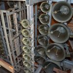 Overview Of The Carillon Bells
