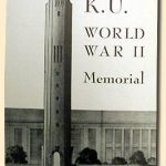Promotional Poster For The War Memorial Project
